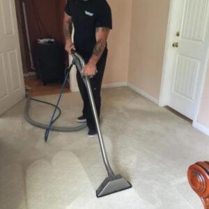 Carpet Cleaning Danville CA