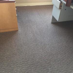 Carpet Cleaning Orinda CA