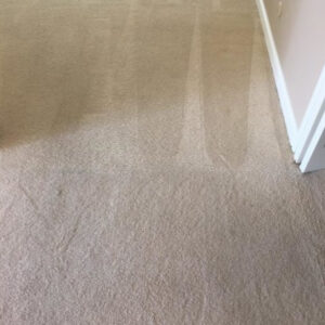 Tile Cleaning Pleasant Hill CA